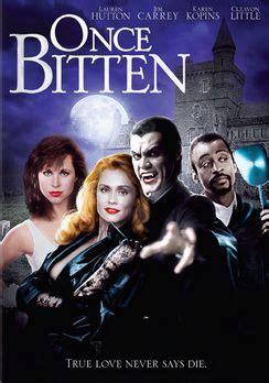 Once Bitten Volume 1 welke s heb je als laatst aangeschaft 2 moviemeter nl
