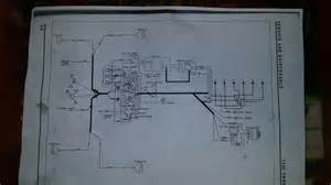 1655 oliver wiring diagram 1655 get free image about wiring diagram