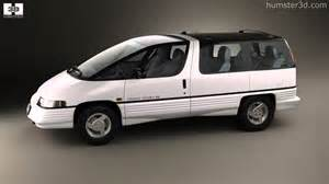 1990 Pontiac Trans Sport Pontiac Hq Wallpapers And Pictures