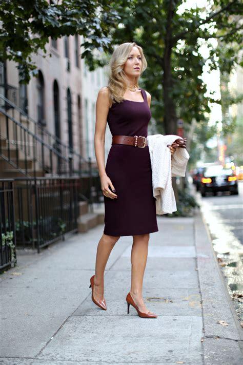 Bordeaux   MEMORANDUM   NYC Fashion & Lifestyle Blog for the Working