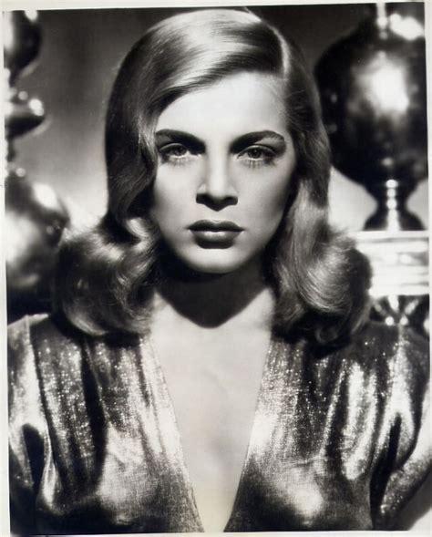 older heavy set actress with deep voice les 271 meilleures images du tableau femme fatales sur