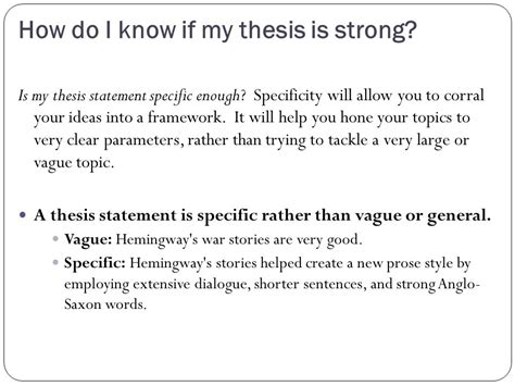technology thesis statement help with my technology thesis statement