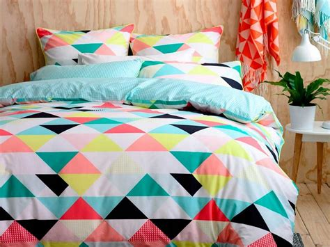 bright colored slipcovers duvet covers bright colors sweetgalas