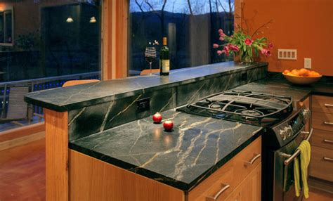 Soapstone Articles - soapstone revival america s last supplier reopens