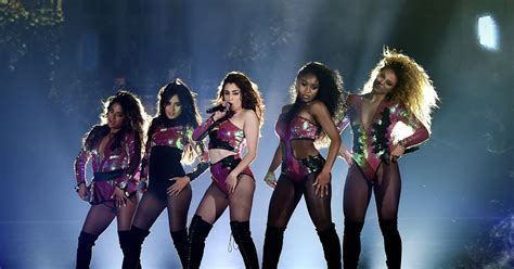 fifth harmony d fifth harmony s 7 27 the 6 essential songs