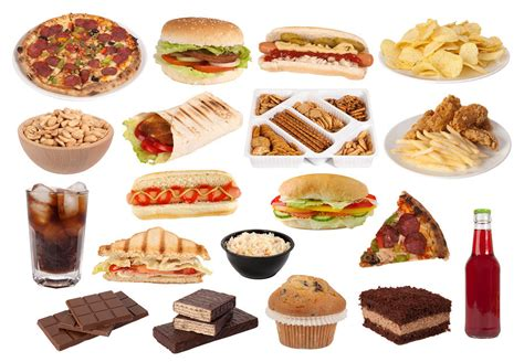 top foods top 10 top ten high calorie and high sugar foods to enjoy 365 days of