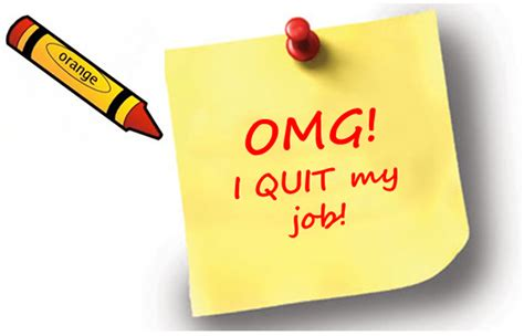 Who Quit by New Beginnings I Quit Baby And