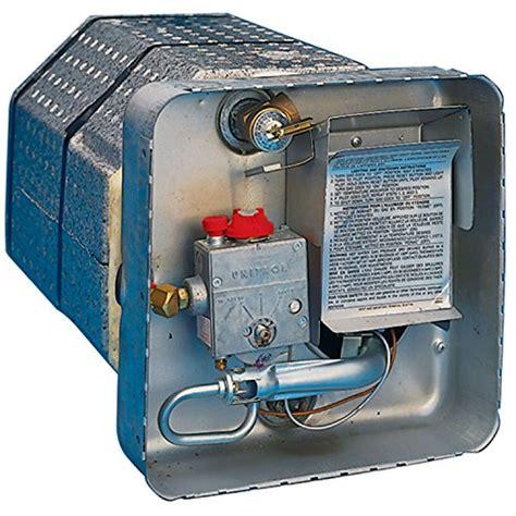 6 gallon rv water heater anode compare price suburban rv water heater anode on