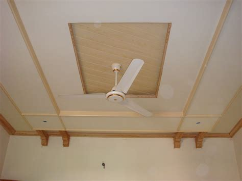 Plaster Of Ceiling Designs Pictures In Pakistan by Simple Plaster Of Ceiling Designs Studio