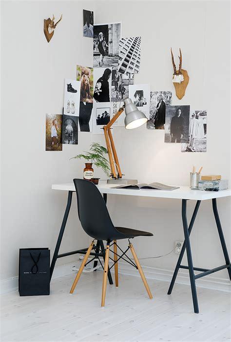 Trestle Office Desk 20 Trestle Desk Ideas For The Trend