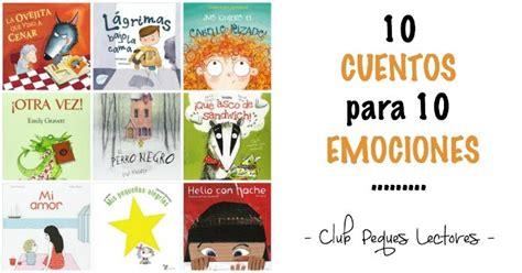 libro llora alegria autores espanoles el libro de la alegria prem raja baba