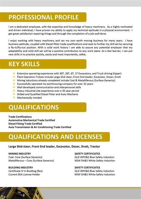 resume writing australia resume writing australia letters free sle letters
