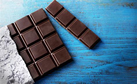 alimenti che contengono zinco 7 alimenti ricchi di zinco cibi che contengono zinco
