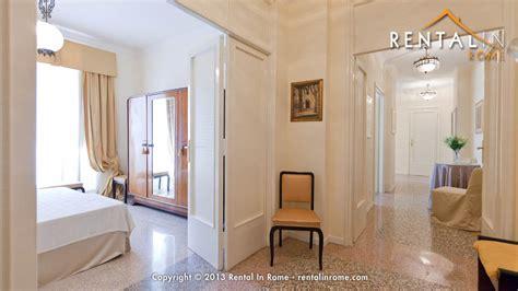 appartamenti vaticano appartamento vatican vintage
