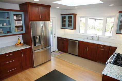 tappeto per cucina tappeti per cucina tra funzionalit 224 e design homehome