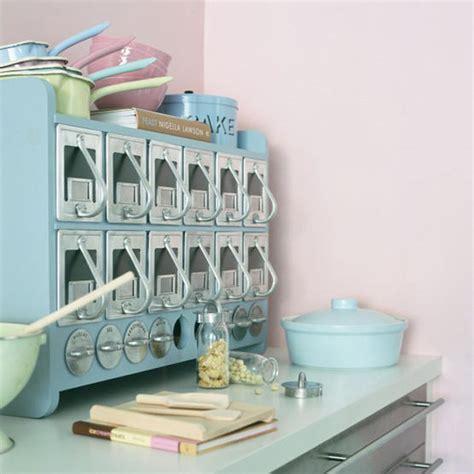 vintage inspired kitchen mostaza seed keys to a classy not kitschy vintage style