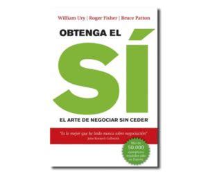 libro obtenga el s 5 libros para emprendedores para administrar y crecer tus proyectos blog provident