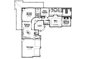 l shaped house plans with pool in middle l shaped house plans with pool in middle l shaped ranch