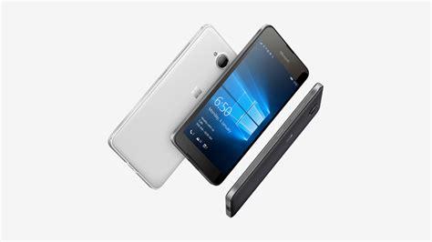 Antywirus Na Lumia650 | microsoft lumia 650 z 225 kladn 233 info