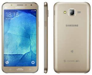 Dan Ukuran Samsung spesifikasi dan harga lengkap samsung galaxy j5 alektro