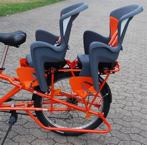 different types of child bike seats lazy days and bike seats for the yuba mundo kite surf