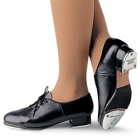 oxford jazz shoes bloch jazz tap oxford black leather shoes
