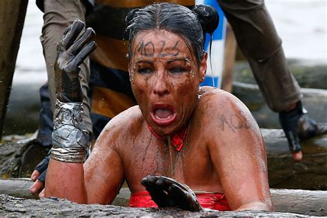 Is Tough tough challenge 2014 in pictures