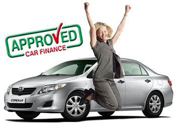 car loan bc auto financing truck loans  leasing