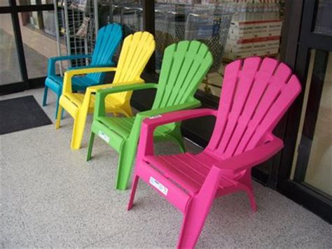 winn dixie outdoor furniture useful information about plastic adirondack chairs for