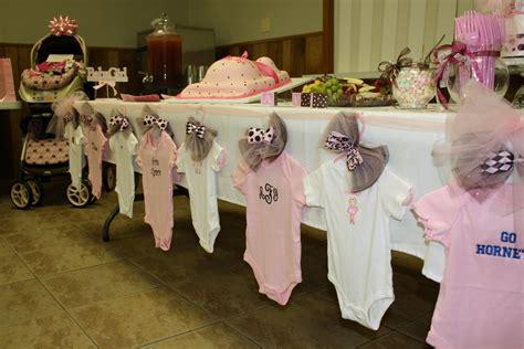 baby showers decorations ideas unique baby shower centerpiece ideas