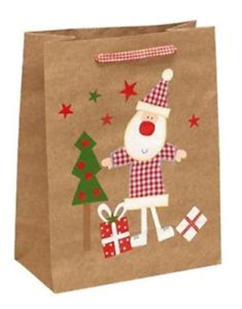 christmas gift bags ebay