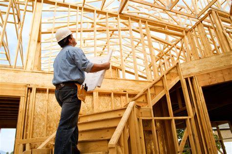 build on site homes f d sterritt lumber co massachusetts premier building