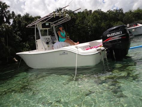 boat dealers spanish fort al best pic of your boat page 94 the hull truth boating