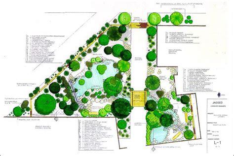 okayama garden horticulture viu