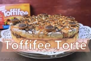 kuchen trocken toffifee kuchen trocken beliebte rezepte f 252 r kuchen und