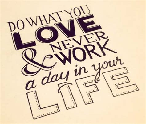 images 70 awesome inspirational typography love life inspiration typography picture quote jpg