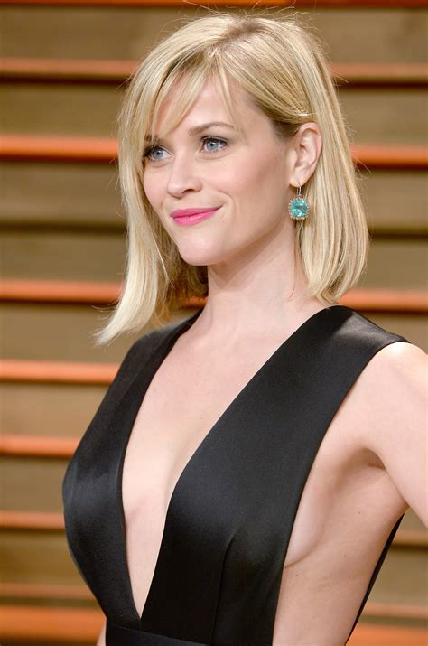 Reese Witherspoon - reese witherspoon net worth salary house car