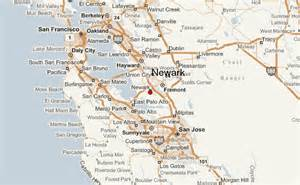 newark california location guide
