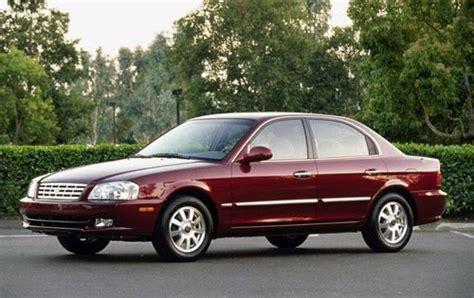 how does cars work 2002 kia optima seat position control maintenance schedule for 2002 kia optima openbay