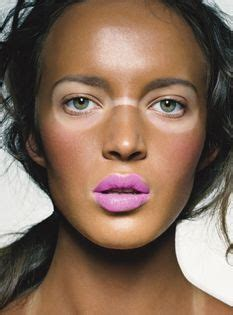 tanning bed sunburn 25 best tanning beds verses airbrush by technician images on pinterest ha ha