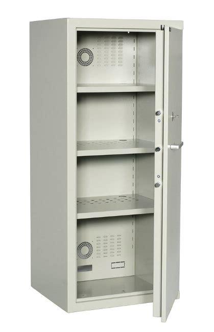 armadietto blindato portafucili armadio blindato per videoregistrazione tvcc 909