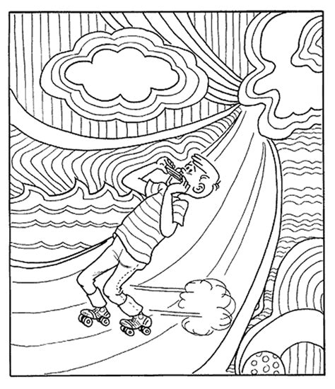 coloring page for music music coloring pages coloringpages1001 com