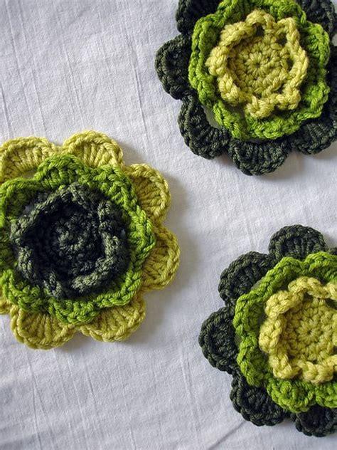 crochet pattern irish rose irish rose patterns and roses on pinterest