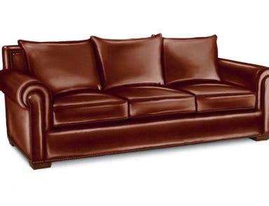 thomasville fremont sofa thomasville furniture for home classic american style