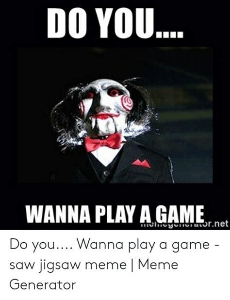 wanna play  gament   wanna play  game