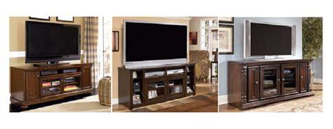 home entertainment furniture dallas fort worth