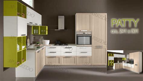 3p arredo 3p arredo nuove cucine design