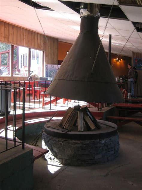 fire pit chimney hoods fire pit pinterest fire pits