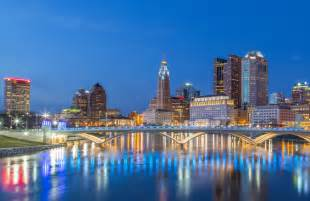 11 signs you you re from columbus oh