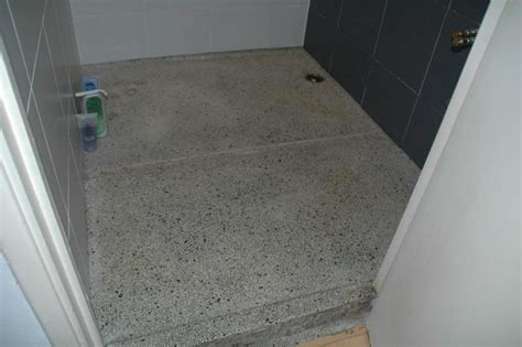 granieten vloer opknappen granieten vloer schuren polijsten amsterdam werkspot